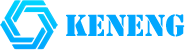 Hebei Keneng Electric Co., Ltd. logo